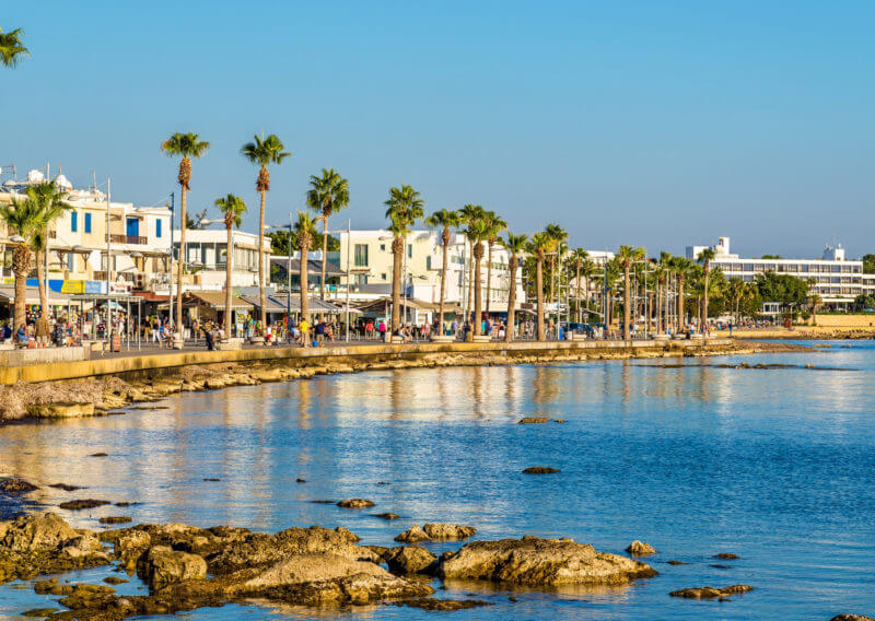thanh pho paphos